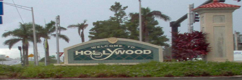 73980_Hollywood_FL_jpg02b7c8f879afb7ed56e62c1b07bb9781