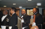 st_luke_is_represented_at_the_8th_biennial_opening_of_african_lodge_459_10_20140711_1626231833.jpg