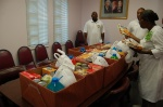 2013_thanksgiving_meal_givaway_6_20131124_1461950909.jpg
