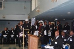 st_luke_is_represented_at_the_8th_biennial_opening_of_african_lodge_459_9_20140711_1254238162.jpg