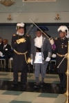 st_luke_is_represented_at_the_8th_biennial_opening_of_african_lodge_459_1_20140711_1412062219.jpg