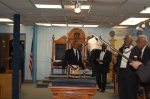 st_luke_is_represented_at_the_8th_biennial_opening_of_african_lodge_459_3_20140711_1541467715.jpg