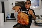 st_luke_lodge_530_annual_turkey_basket_drive_with_poh_oes_56_3_20130328_1268132326.jpg